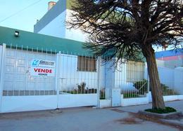Foto thumbnail Casa en Venta en  Trelew ,  Chubut  Maipu al 1000