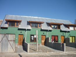 Foto thumbnail Casa en Alquiler en  Esquel,  Futaleufu  Mitre al 200