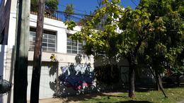 Foto thumbnail Edificio Comercial en Venta en  Lomas de Zamora Oeste,  Lomas De Zamora  Laprida al 1000 - Lomas de Zamora