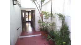 Foto thumbnail PH en Venta en  Palermo ,  Capital Federal  Gurruchaga al 1300
