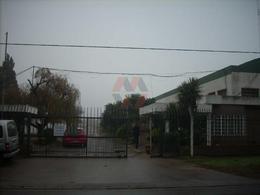 Foto thumbnail Nave Industrial en Venta en  Amp.Palmar,  Cordoba  CNO. A MONTECRISTO al 5000