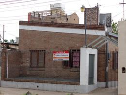 Foto thumbnail Departamento en Alquiler en  Ensanche Sur,  Presidencia Roque Saenz Peña  Lavalle al 600