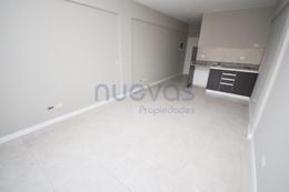 Foto thumbnail Departamento en Venta en  Flores ,  Capital Federal  Membrillar 76 (entre Av. Rivadavia y Ramon Falcon)