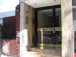 Foto thumbnail Departamento en Venta en  Palermo ,  Capital Federal  Gascón al 1100 entre Av. Córdoba y Cabrera