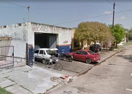 Foto thumbnail Depósito en Venta en  Centro (Campana),  Campana  Alberdi al 1200