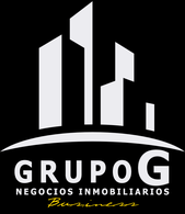 Foto thumbnail Departamento en Venta en  Caballito ,  Capital Federal  Cucha Cucha y Juan B Justo