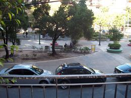 Foto thumbnail Departamento en Venta en  Palermo ,  Capital Federal  Medrano al 1900