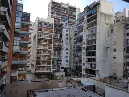 Foto thumbnail Departamento en Venta en  Belgrano ,  Capital Federal  Maure al 1500
