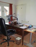 Foto thumbnail Casa en Venta en  Playa Mansa,  Punta del Este  Playa Mansa