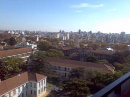 Foto thumbnail Departamento en Venta en  Villa Ortuzar ,  Capital Federal  Donado al 800