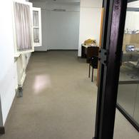 Foto thumbnail Oficina en Venta en  San Nicolas,  Centro  Avenida Lenadro N. Alem al 400