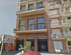 Foto thumbnail Departamento en Alquiler en  Centro (Zarate),  Zarate  PINTO al 800  3 AMBIENTES