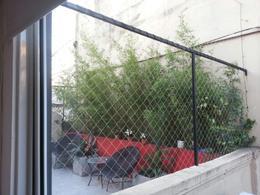 Foto thumbnail PH en Venta en  Palermo ,  Capital Federal  Thames 1253