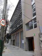 Foto thumbnail Cochera en Venta en  Lomas de Zamora Oeste,  Lomas De Zamora  España 450