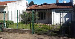 Foto thumbnail Casa en Venta en  Ituzaingó Norte,  Ituzaingó  Camacua al 200
