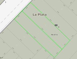 Propiedad Dacal Bienes Raíces 226869