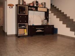 Foto thumbnail Departamento en Venta en  Playa Union,  Rawson  Eva Duarte al 800