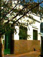Foto thumbnail Casa en Venta en  Palermo ,  Capital Federal  HONDURAS 4600