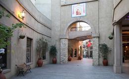 Foto thumbnail Local en Venta en  Canning,  Ezeiza  Mariano Castex al 1200