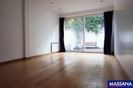 Foto thumbnail Casa en Venta en  Palermo Chico,  Palermo  Ombu al 2900