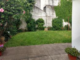 Foto thumbnail Casa en Venta en  Ariel Del Plata,  Campana  Casaux al 1700