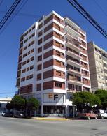 Foto thumbnail Departamento en Venta en  Trelew ,  Chubut  25 de Mayo y Pecoraro