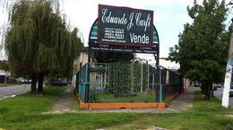 Foto thumbnail Local en Venta en  Villa Ariza,  Ituzaingo  Jose MAria Paz