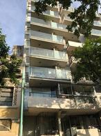 Foto thumbnail Departamento en Alquiler en  Palermo ,  Capital Federal  Dorrego al 1600