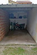 Foto thumbnail Departamento en Venta en  Centro (Campana),  Campana  Capilla del Señor al 100