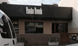 Foto thumbnail Local en Venta en  Castelar,  Moron  PASAJE POMPEYA entre CASARES, AVDA. y RODRIGUEZ PEÑA