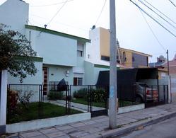 Foto thumbnail Casa en Venta en  Trelew ,  Chubut  Portugal al 1000