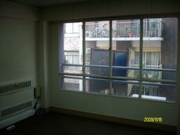 Foto thumbnail Oficina en Alquiler en  Centro ,  Capital Federal  Esmeralda al 700
