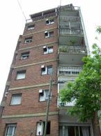 Foto thumbnail Departamento en Venta en  Belgrano ,  Capital Federal  Echeverria al 1600 entre Montañeses y Arribeños