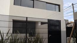 Foto thumbnail Casa en Alquiler en  Villa Adelina,  San Isidro  Miguel cane 1000 // UF 15