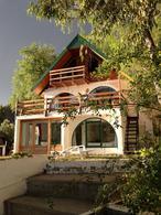Foto thumbnail Casa en Venta en  Los Reyunos,  San Rafael  Casa en Los Reyunos