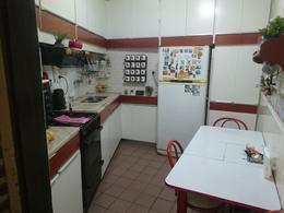 Foto thumbnail Casa en Venta en  Almagro ,  Capital Federal  Lavalle al 3800