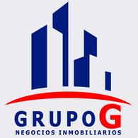 Foto thumbnail Oficina en Alquiler en  Centro ,  Capital Federal  San Martin 66