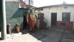 Foto thumbnail Casa en Venta en  Capital ,  Tucumán  MENDOZA al 100