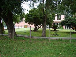 Foto thumbnail Casa en Venta en  Colonia Caroya,  Colon  Casa Quinta Colonia Caroya