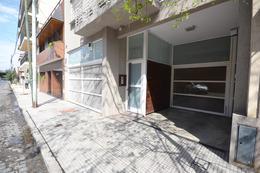 Foto thumbnail Departamento en Venta en  P.Chacabuco ,  Capital Federal  Craig al 800 (entre Av. Directorio y Zuviria)