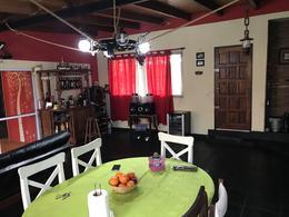 Foto thumbnail Casa en Venta en  Temperley Este,  Temperley  FLORES 309