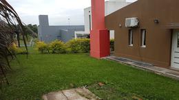 Foto thumbnail Casa en Venta en  Tafi Viejo ,  Tucumán  Loma Linda