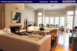 Foto thumbnail Casa en Venta en  Belgrano ,  Capital Federal  Maure al 2000