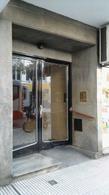 Foto thumbnail Departamento en Venta en  Tribunales,  Centro  Lavalle al 1700 entre Callao y Rodríguez Peña