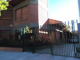 Foto thumbnail Casa en Venta en  Trelew ,  Chubut  Zapiola al 800
