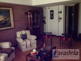 Foto thumbnail Casa en Venta en  Castelar,  Moron  Sarmiento