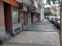 Foto thumbnail Local en Venta en  San Miguel De Tucumán,  Capital  San Juan al 100