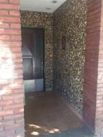 Foto thumbnail Departamento en Venta en  Villa Luro ,  Capital Federal  Rivadavia al 9600