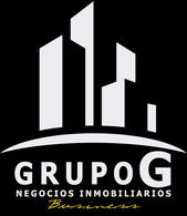 Foto thumbnail Departamento en Venta en  Chacarita ,  Capital Federal  Av. Corrientes al 6400