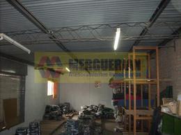 Foto thumbnail Nave Industrial en Venta en  Cordoba Capital ,  Cordoba  AV. JUSTO JUAN B. 7 1/2